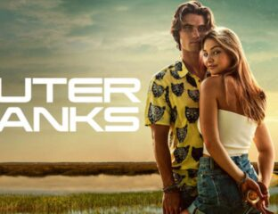 'Outer Banks''s Topper (Austin North) is a member of a rival group known as the Kooks, a set of wealthy & elite teenagers. Here's why we love Topper.