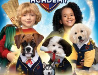 'Pup Academy' is a show about the bond between human and pup. Let's dive into the reasons 'Pup Academy' should land on your watchlist.