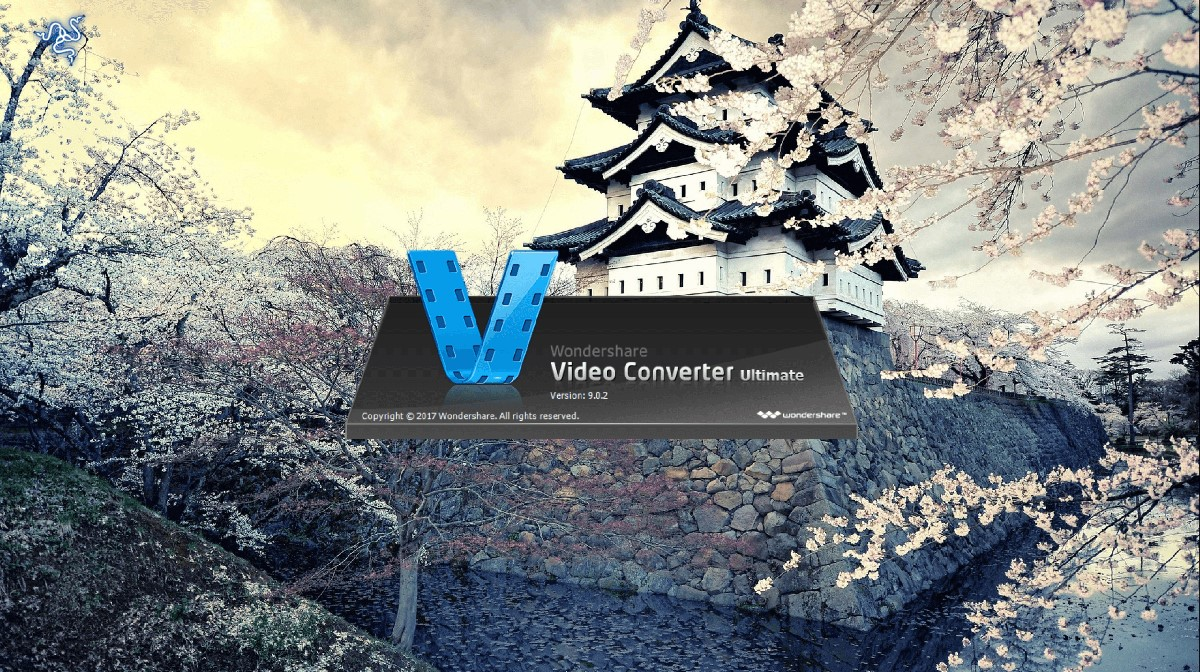 Depending on what you plan on doing with your video, you may need to resize it. Wondershare UniConverter can resize any video format for your needs.