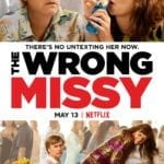 What we have to wonder is 'The Wrong Missy' actually good or are we all collectively bored out of our skulls? Let's find out.