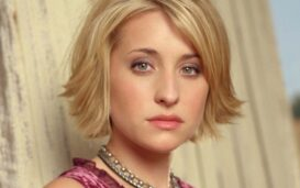 NXIVM's founder, Keith Raniere, saw Allison Mack's young age and naivety making her an easy target for his celebrity sex cult. Here's what we know.