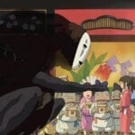 Anime has been a staple of Japanese film culture since the art technique emerged during the early 20th century. Here's how it cracked the west.