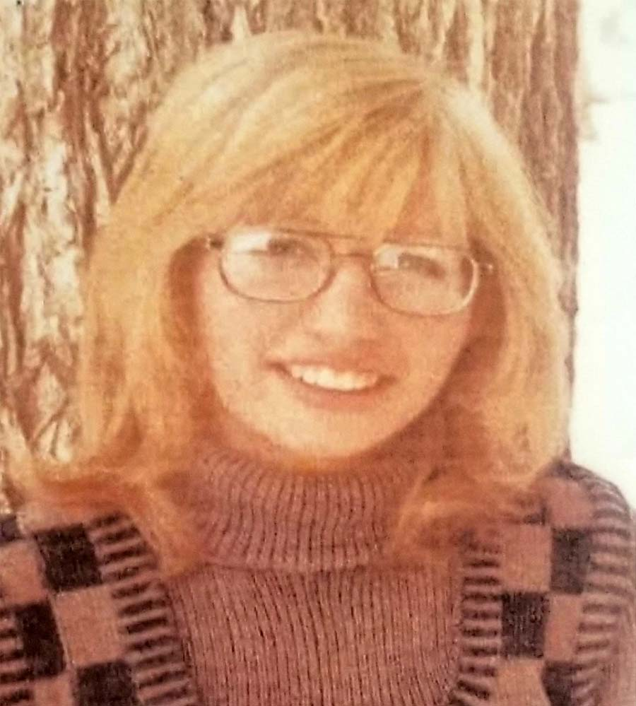 Over 40 years since the murder of Arlis Perry, police found her killer through DNA evidence. But the question remains: was this some sort of satanic ritual?