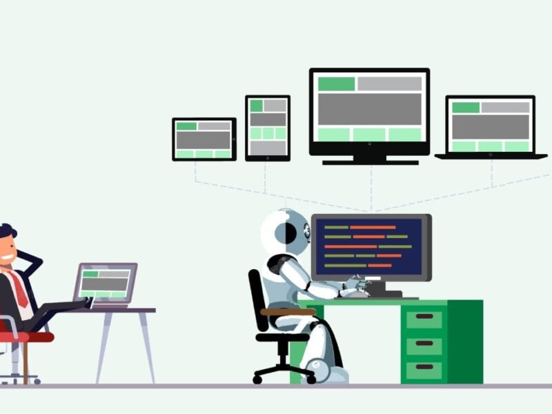 Here's what automation testing is all about, top tools used for it, and why achieve an Automation Testing certification.