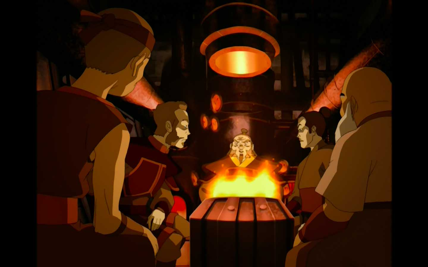 Many Gen Zers remember the iconic Nick series 'Avatar: The Last Airbender'. Those looking for a kick of nostalgia can enjoy these iconic moments on Netflix.