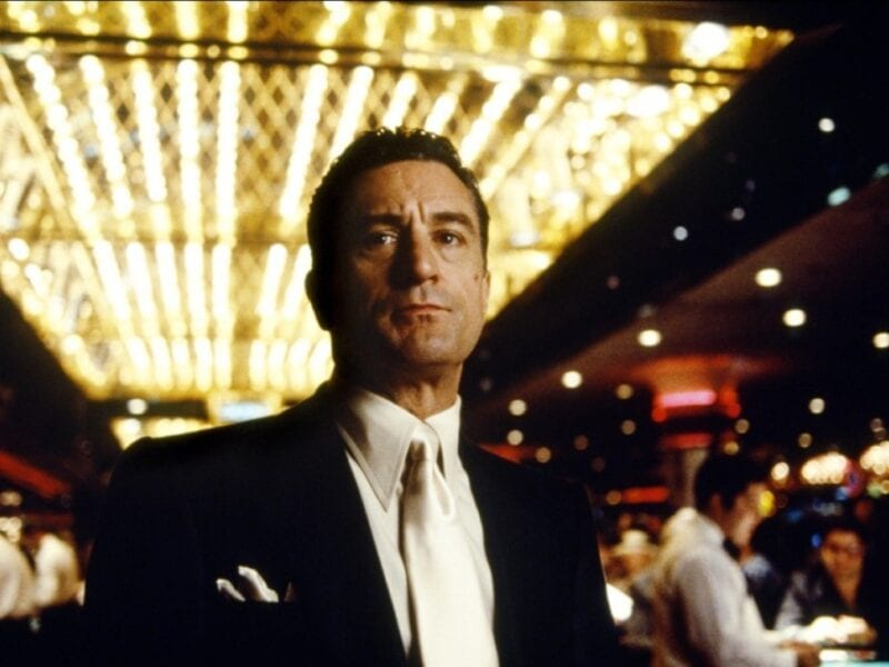 There's a movie list for just about every niche topic you can think of. Here are the best true to life gambling movies.