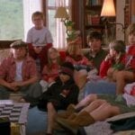 Get your nostalgia goggles on, because 'Cheaper by the Dozen' turns 15 this year. In honor of the reunion, we're looking back on the iconic comedy.