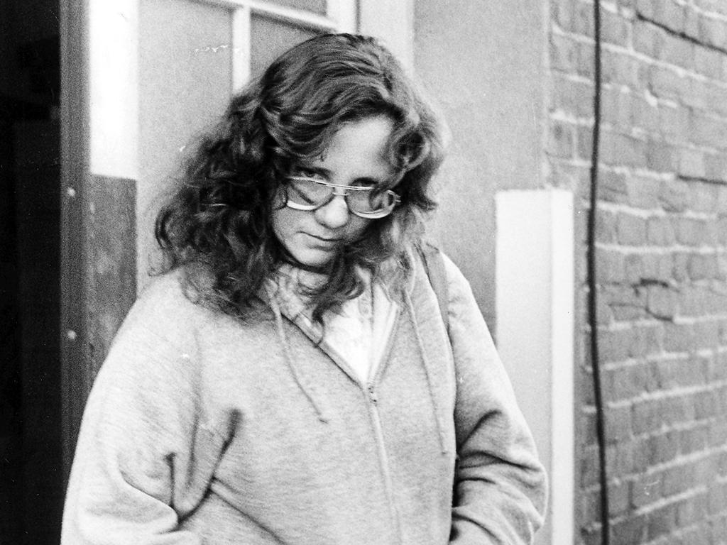 There was nothing unusual about 20-year-old Colleen Stan catching rides with strangers. Here's the haunting tale of Colleen's kidnapping.