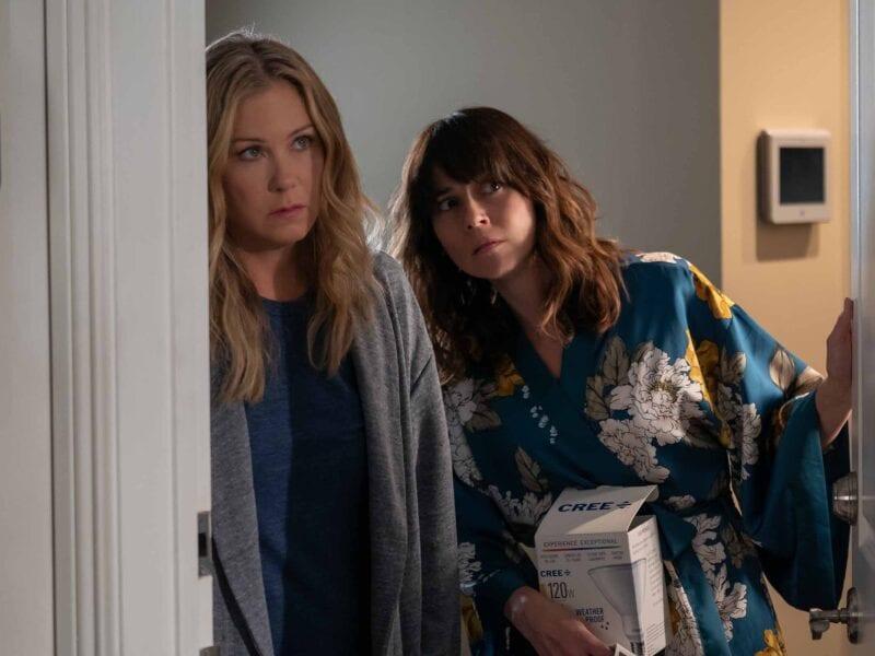 'Dead to Me' was a refreshing twist on the dark comedy genre when season one debuted last year. But 'Dead to Me' season 2 is a joke in comparison.