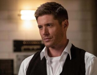 'Supernatural' stans, sit down. This article isn't for you. Dean Winchester is the absolute worst protagonist. Here's why.