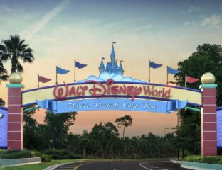 Disney World resorts and other Disney properties have all been shut down due to the coronavirus pandemic. Here's what not to do when they reopen.