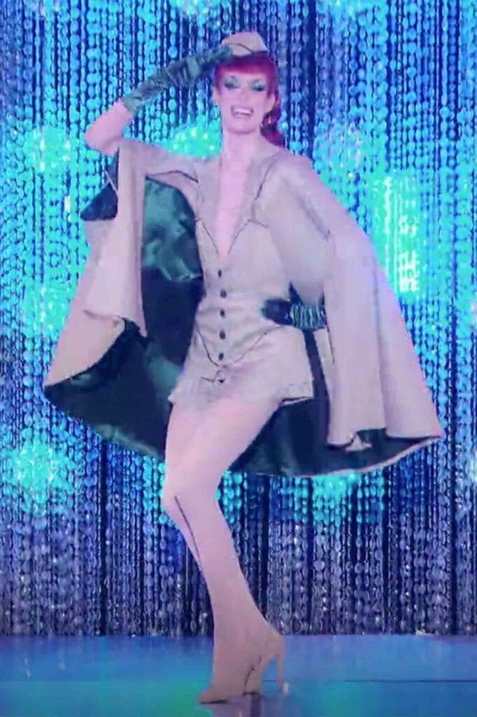 Rupaul S Drag Race Season 12 Here Are All The Very Best Lewks So Far Film Daily