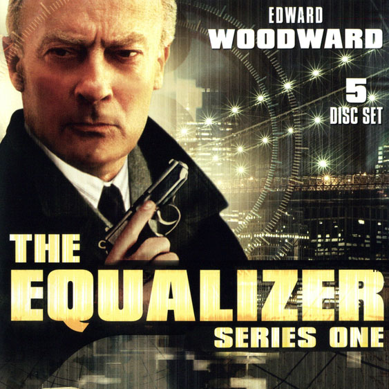 Some remember the TV show, others remember the movie franchise. But all 'The Equalizer' fans will end up loving the new TV show from CBS.