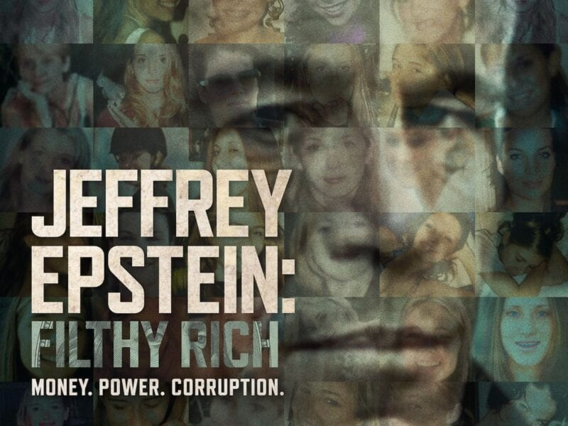 Jeffrey Epstein may be dead, but that doesn't make him an innocent man. The new Netflix documentary 'Filthy Rich' is diving into the truth about Epstein.