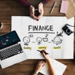 Financial fitness means a better job, personal finances, zero debt, and savings for the future. Here's everything you need to know.