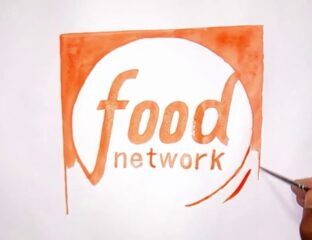 If you're looking for Food Network shows recommended by us, then you've come to the right place. Here are our favorite series to check out.