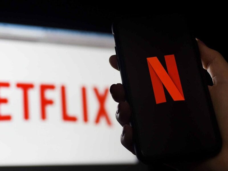 Netflix was one of the first streaming sites around and has thus become the most common subscription. Here's how to subscribe for free.