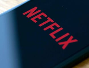 Rather than sitting at home bored, there are a few different ways to get a free Netflix subscription. Here's how you can get free Netflix.