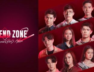 The boy love Thai drama 'Friend Zone' has its second season coming but as of now, we have no idea when. Here's what we know.