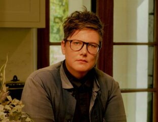 If you've fallen love with Hannah Gadsby after her first special, here's everything you need to know about her upcoming special 'Douglas'.