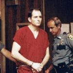 Horror movies based on true crime stories are terrifying. So it's quite shocking to find out the iconic 'Scream' movies are based on the Gainesville Ripper.