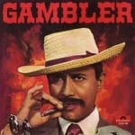 When 'Gambler' was released in 1971, it was a show of great courage of its director, Amarjeet. Here's what we know about this gambling movie.