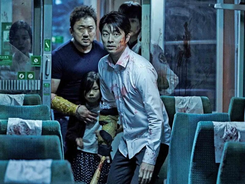 For fans of horror movies, it's known that some countries are just better at horror than others. Here are the scariest Korean horror movies.