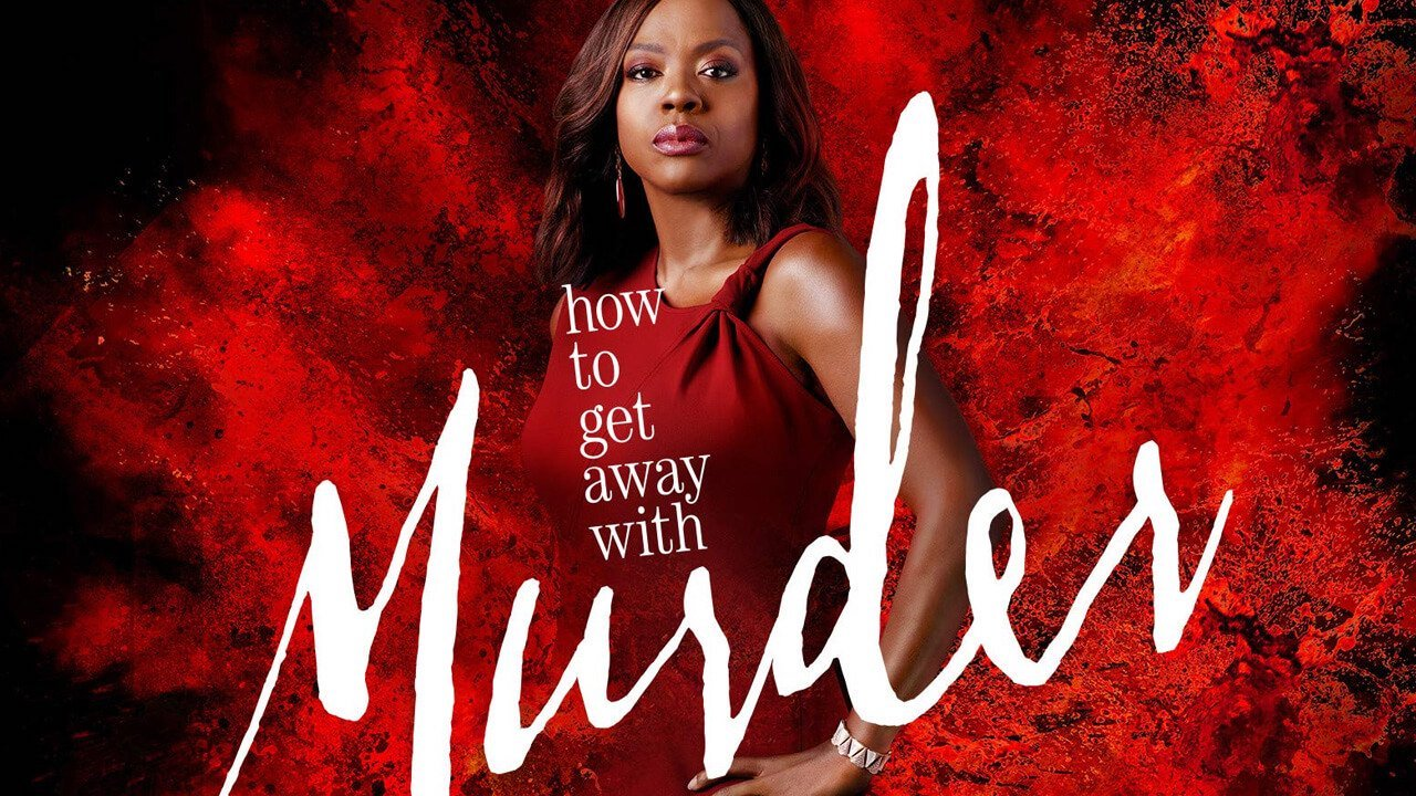 How to Get Away with Murder' season 6: Was it the worst? – Film Daily