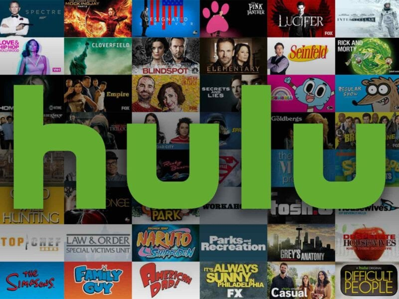 Step aside, Netflix – Hulu has quality exclusive content, too. If you're starting your Hulu free trial then here are the best shows for you to watch.