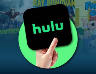 To help you find your next TV obsession, we've compiled all the new movies and TV shows Hulu is adding in 2020.