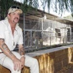 After binging the riveting documentary series 'Tiger King', you may be left in a world of wonder. Here are some questions we are asking about Joe Exotic.