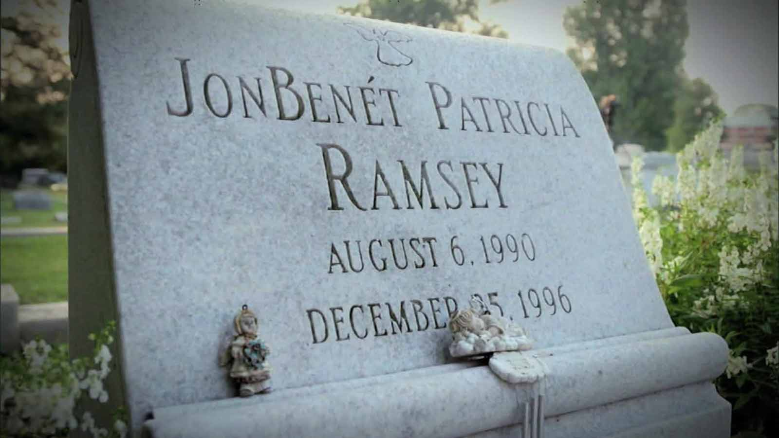 The case of JonBenét Ramsey has been covered by everyone, yet her killer has yet to be discovered. So who killed the pageant queen?