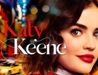 We are (somewhat) patiently awaiting the news of 'Katy Keene' to see if it is renewed for a second season. Here's what it could mean for the Archieverse.