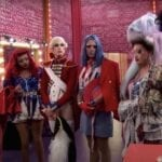 We're coming down to the final episodes of 'Rupaul's Drag Race' season 12. So, who is going to walk the walk as American's Next Drag Superstar this year?