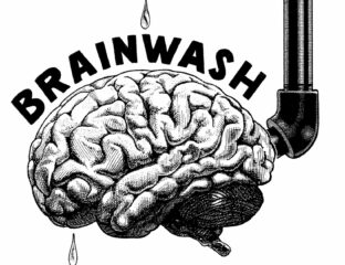 The Brainwash Movie Drive-in/Bike-in/Walk-in Festival is one of the most unique opportunities for indie filmmakers. But submissions are coming to a close!