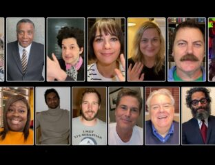 The 'Parks and Rec' reunion was a delightful thirty-minute special to raise money for charity. Here's what your favorite characters got up to.
