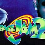 On Instagram, LeBron James dished some tea about the upcoming film, 'Space Jam 2'. Here's everything we know about 'Space Jam: A New Legacy'.