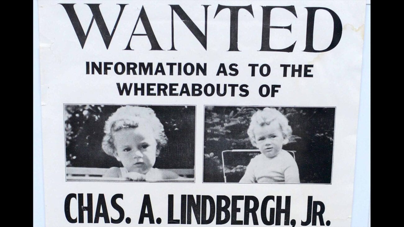 Nearly 85 years ago, Bruno Richard Hauptmann was killed for kidnapping and murdering the Lindbergh Baby. But did he die an innocent man?