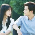 Many people say 'Love O2O' has become their favorite Chinese drama after they watched it. Here's why everyone is loving 'Love O2O'.