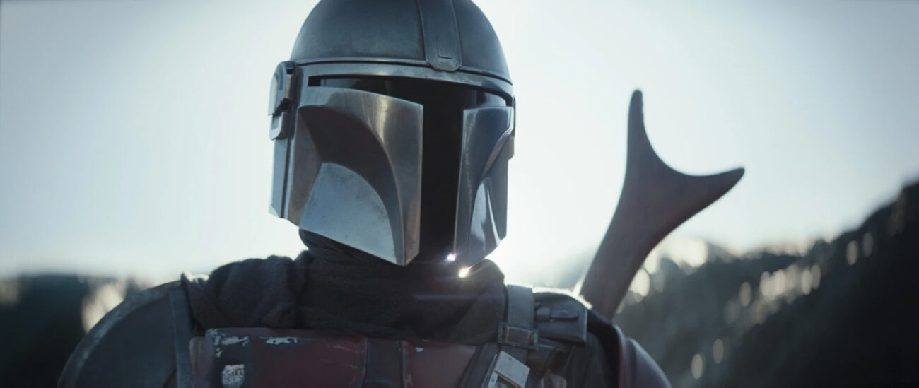 Disney+ took the 'Star Wars' community by storm when it released 'The Mandalorian' in the fall of 2019. Here's what we know about season 2.