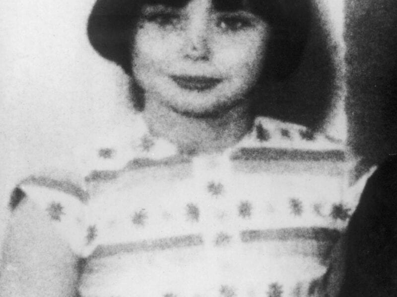 Mary Bell was a 10 year old girl who murdered two toddlers. But after years of abuse prior, is she truly a murderer, or just a victim of her situation?