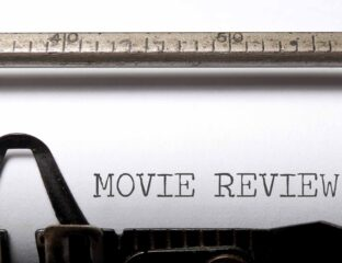 Watch how everything changes when your supervisor requests a movie review essay. Here's everything you need to know about writing your review.