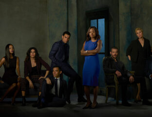 After six long, successful seasons, ABC's legal thriller series 'How to Get Away with Murder' recently concluded. Here's what we know about the cast.