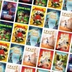 Many kids are likely getting restless from all of the learning from home that they have to do. So, here are some of the best kids movies on Netflix.