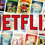 Movies are a great way to be with the family and to distract the kids. Here are all the best children movies on Netflix.