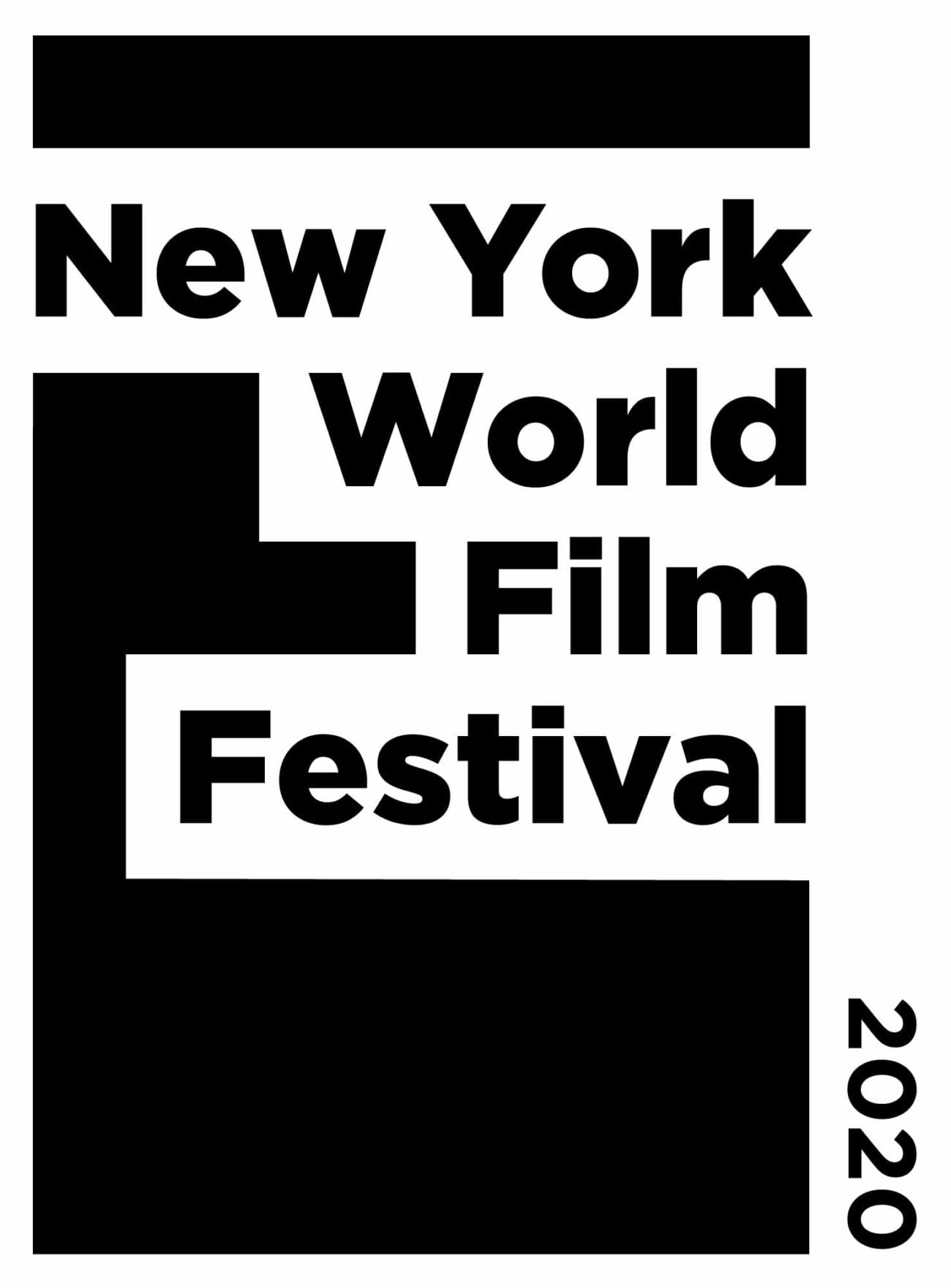 The first ever New York World Film Festival was supposed to occur back in April. But just as the world's changed, so has this year's event.