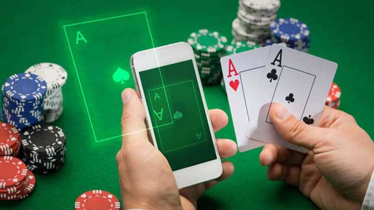 Casinos For You To Make Making And Enjoy Online Game