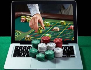 People find it tempting to dive into the world of online casinos. Here's how to get started in online gambling.