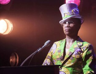 Billy Porter has been serving us jaw-dropping lewks even before he claimed his role as Pray Tell on the hit drama 'Pose'. Here's our favorites.