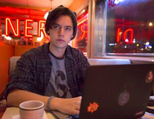 Our question is: who is the one for Jughead Jones? 'Riverdale' ain't over, so who else could Jughead end up with? Let's find out.